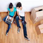 Помощь государства ипотечникам