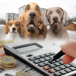 Налог на домашних питомцев