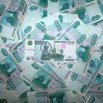 От клиентов банков стали требовать обоснований переводов в 1000 рублей