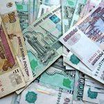 Прожиточный минимум при взыскании долгов