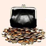 Пенсионный фонд раскрыл аферу с денежными средствами граждан