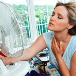 Необходимо сокращать рабочий день в жару