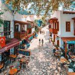 «Налог на проживание» скоро начнет действовать в Турции