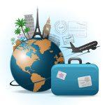 Чтобы не отменилась новогодняя поездка за границу