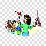 Совет Федерации предложил разрешить самозанятым работать экскурсоводами