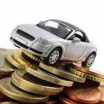 Вычет по НДФЛ при покупке нового автомобиля