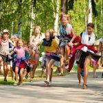 Налоговые льготы для организаторов детских лагерей
