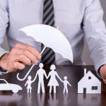 Соцвычет по НДФЛ по расходам на личное страхование